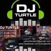 DJ TURTLE SET PAGODE