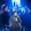 Revolting Children- Matilda The Musical (feat. Kerry Ingram As Matilda)