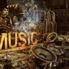 ★Club Summer Mix 2013★Romanian Dance Music Megamix (1 September)★