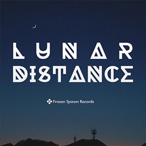 LUNAR DISTANCE
