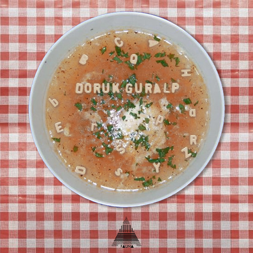 This Is Our Fauna August Mixtape #4 by Doruk Guralp