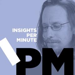 Insights Per Minute