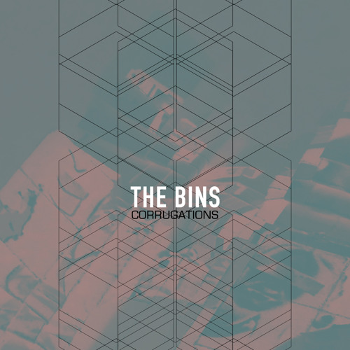 The Bins - Dear Jane (Zenit Incompatible remix) - OUT NOW!