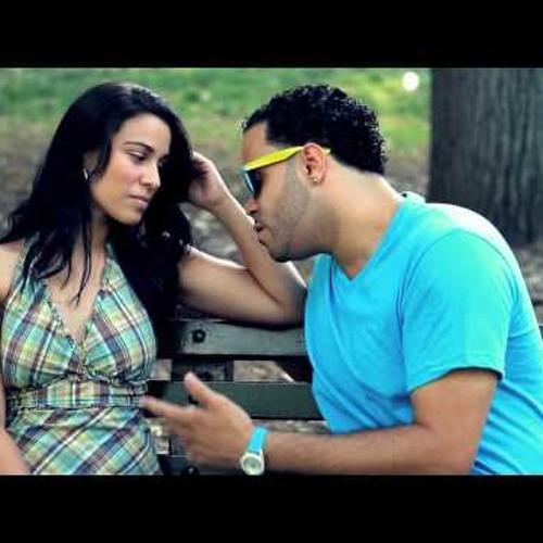 Supanova - Hold you (Latin Reggaeton Dj Luciano remix)