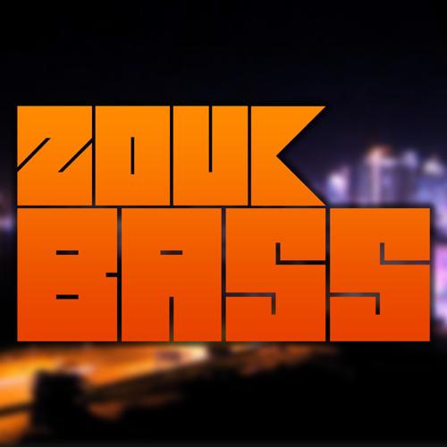 Zouk Bass