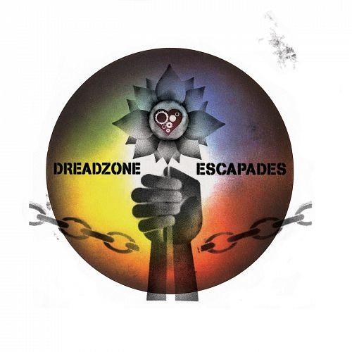 Dreadzone - Too Late (Teddy Killerz remix) [OUT NOW]