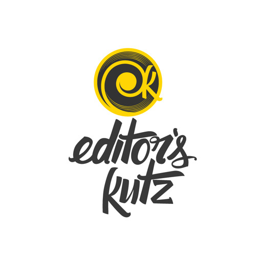VinylAddicted-Vibrations (Dare The Rare Edit) (Preview) (Soon on 12'') (Editor's Kutz Vol 2)