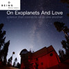 Natalie Batalha — Exoplanets and Love: Science That Connects Us to One Another (Aug 29, 2013)