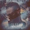 11.Baila Feat Ghetto Flow