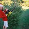 Santa, I Believe In You