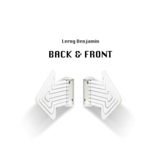 Back & Front