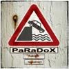 PaRaDoX Falling In (Ringtone)