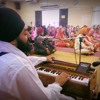 Anand Karaj Kirtan - Bhai Gurbir Singh