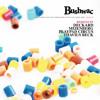 Bushwac - Don T Rain On My Parade (Playpad Circus Remix)