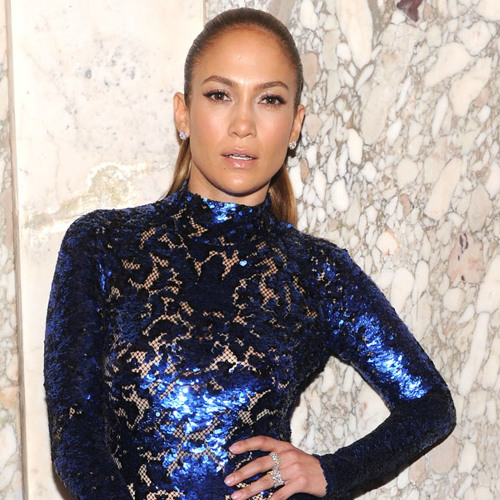 Jennifer Lopez on Returning to 'American Idol': It's Not About the Money