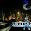 DJ FUZION Tu Musica Mix 3 (Download available)