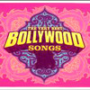 DJ Eskay - Best of Bollywood Ep 2 - FREE DOWNLOAD!!!!!
