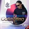 Cache Royale - Irsais - Gaña Stima mp3