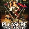 Ravert @ Pleasure Island NRG Stage (Hardstyle 2008-2010 Tribute)