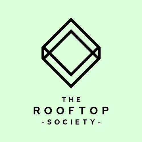 Tommy Kornuijt & René Engel @ Rooftop Society