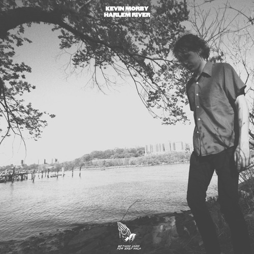 KEVIN MORBY - Miles, Miles, Miles