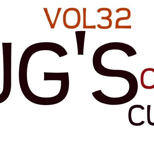 DJG's OFF THA CUFF VOL32 ****FREE DOWNLOAD****