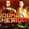 Adam and Sheridan Show Ep 127 - Aug. 30 2013