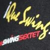 """The New Swing Sextet """"Vete Pa Ya"""""""