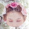 ◊ ◊ LEE HI - ROSE (HVNS REMIX) **FREE MP3 DOWNLOAD** ◊◊