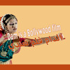 Dam is a bollywood film (FREE DOWNLOAD)
