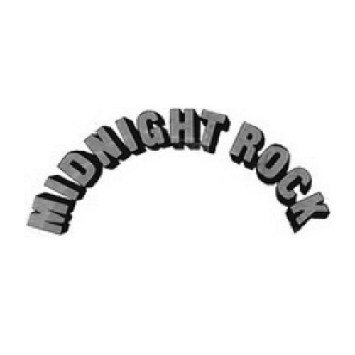 Midnight Rock Crew 'Duborton Ave Horns' Rootikal Selection
