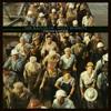 Download Vikesh Kapoor - Bottom Of The Ladder Mp3