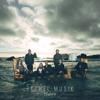 Give me Jesus // Bethel Music - Tides .. (test)