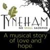 Tyneham Overture (Excerpt)