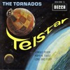The Tornados - Telstar (remastered)