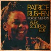Patrice Rushen - Forget Me Nots (Alek Soltirov Edit) [FREE DOWNLOAD]