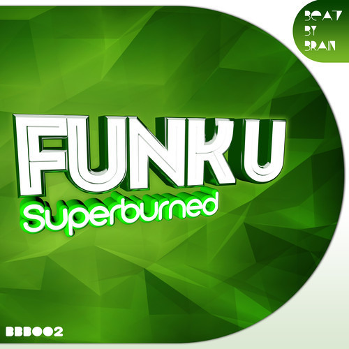 Superburned (Original Mix)