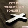 chuukese-An Kot tong (religious)