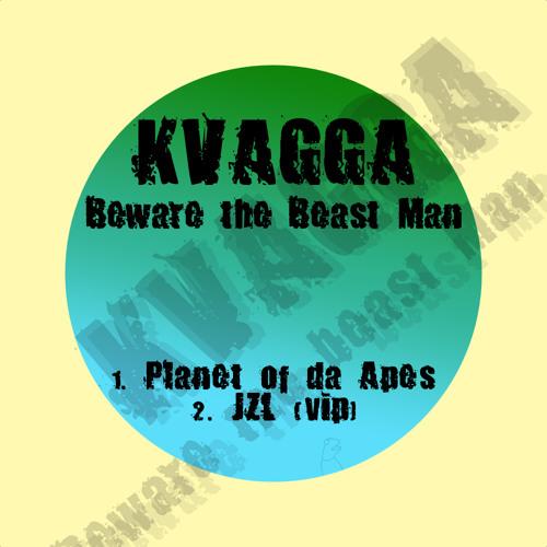 Beware the Beast Man