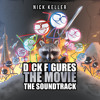 Harbor Dash - Dick Figures the Movie Soundtrack