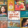 RJSmriti with Shudh Desi Romance team