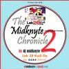 Lak 28 Kudi Da Remix By DJ Midknyte & A.S.R.S - Lion Of Punjab - 2013