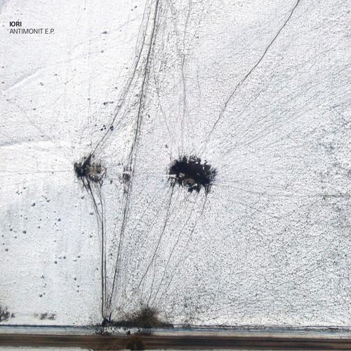 PRG033 - IORI - Antimonit EP