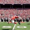 Fight Song (Latin Percussion version) - OHIO STATE TBDBITL (free download)