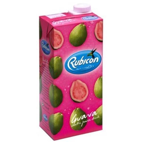 Guava (Clip)
