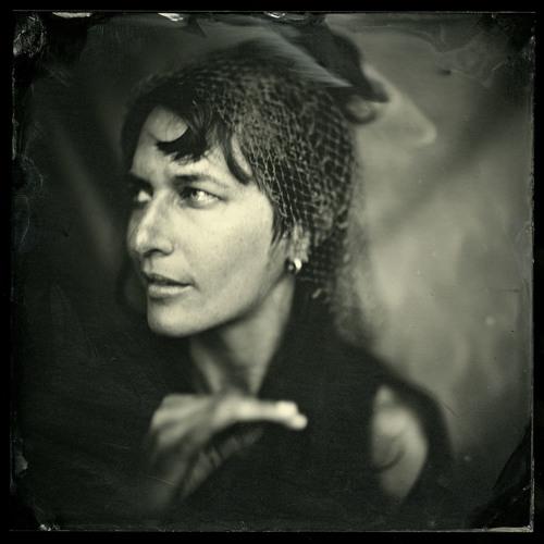Josephine Foster - Sugarpie I'm Not The Same