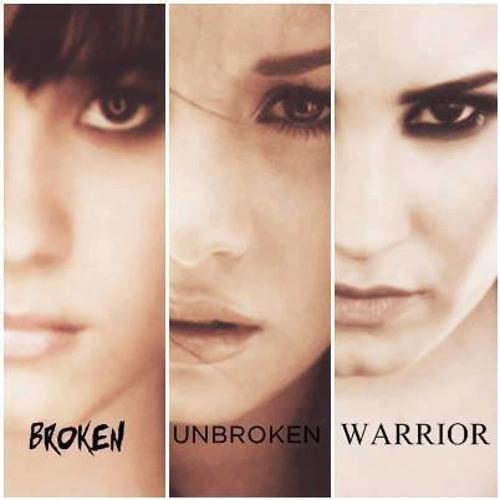 Warrior - Demi Lovato