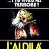 L'Aldila' (The Beyond)
