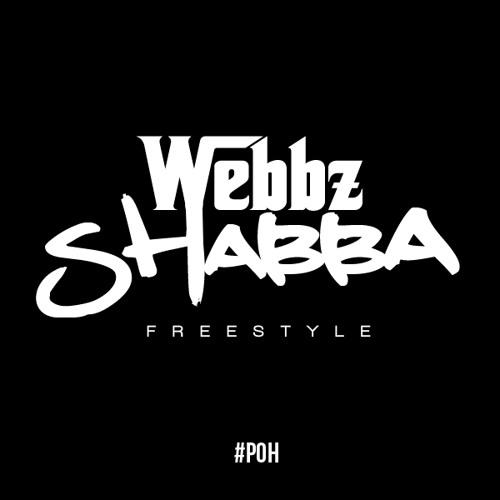 """Webbz """"Shabba"""" (Freestyle)"""
