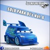 14 - El Ritmo No Perdona - Daddy Yankee (= Dj Cris RemiX Ft. ma Dj =)